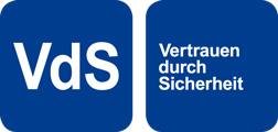 vds-logo-de.jpg
