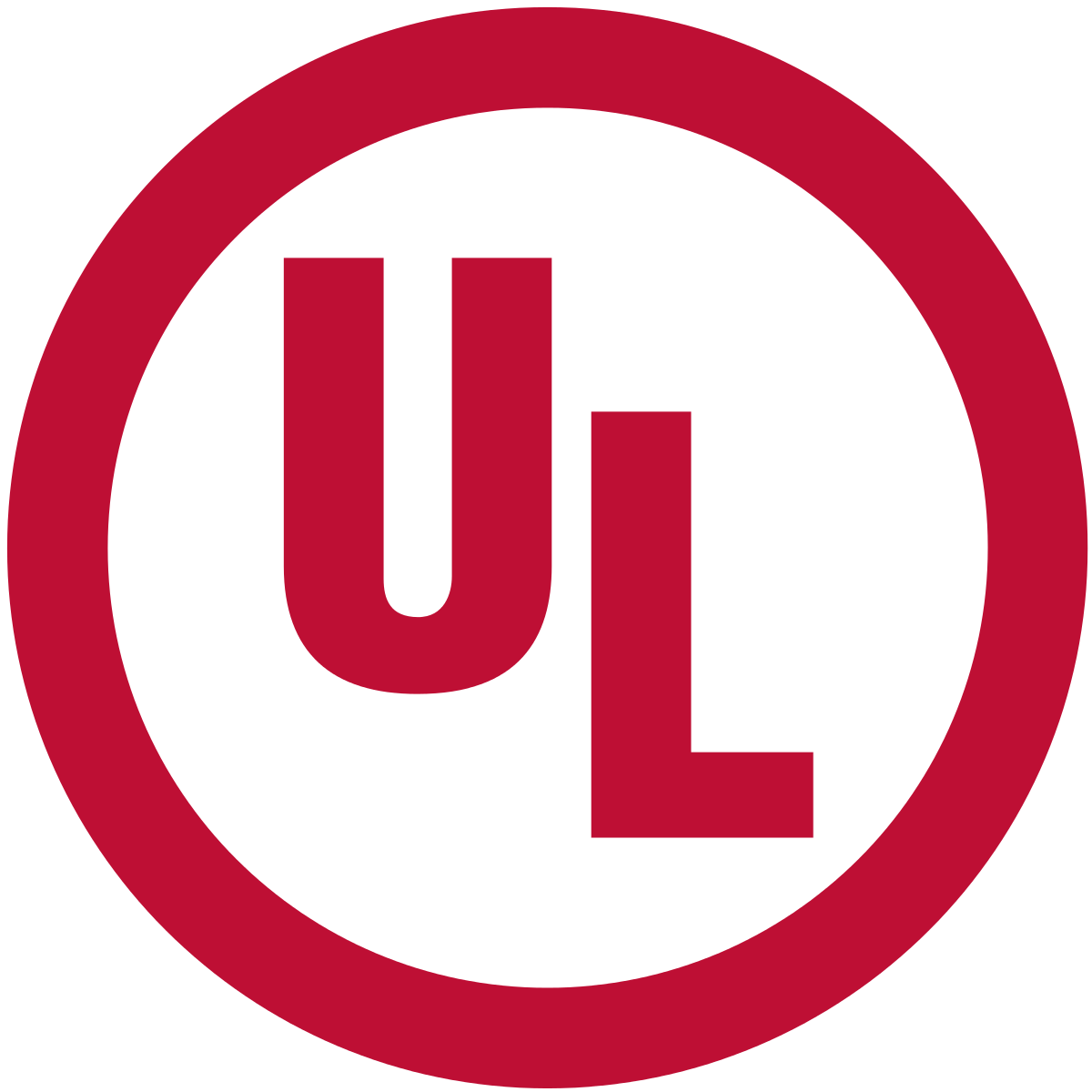 UL_Mark.png